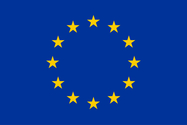 Flag - European Union